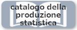 catalogo della produzione statistica