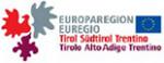 europaregion - euregio