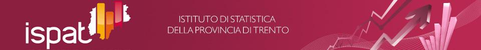 Servizio Statistica